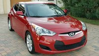 Picture of 2013 Hyundai Veloster FWD, gallery_worthy