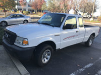 Picture of 2011 Ford Ranger XLT, gallery_worthy