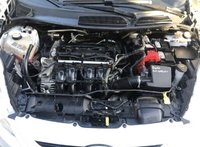 Picture of 2012 Ford Fiesta SE Hatchback, gallery_worthy