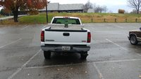 Picture of 2007 GMC Sierra 2500HD Classic 2 Dr SL Extended Cab 2WD, gallery_worthy