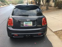Picture of 2014 MINI Cooper John Cooper Works Convertible, gallery_worthy