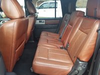Picture of 2010 Ford Expedition EL King Ranch 4WD, gallery_worthy