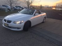 Picture of 2013 BMW 3 Series 328i Convertible RWD, gallery_worthy