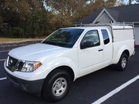 Picture of 2012 Nissan Frontier S King Cab, gallery_worthy
