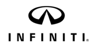 INFINITI of Hilton Head - Bluffton, SC: Read Consumer reviews, Browse Used and New Cars for Sale