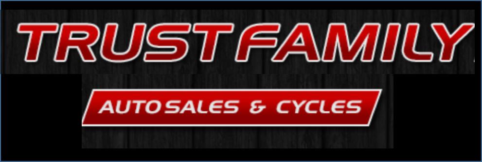 Family Auto Sales >> Trust Family Auto Sales Godfrey Il Read Consumer Reviews Browse