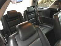 Picture of 2006 Ford Freestyle Limited AWD, gallery_worthy