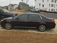 Picture of 2012 Toyota Avalon Limited, gallery_worthy