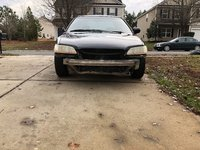 Picture of 1999 Honda Accord LX, gallery_worthy