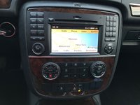 Picture of 2012 Mercedes-Benz R-Class R 350 BlueTEC 4MATIC, gallery_worthy