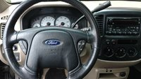 Picture of 2001 Ford Escape XLT, gallery_worthy