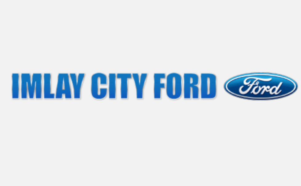 Imlay City Ford >> Imlay City Ford Imlay City Mi Read Consumer Reviews