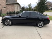 Picture of 2015 Mercedes-Benz C-Class C 300, gallery_worthy