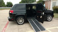 Picture of 2014 VPG MV-1 LX RWD, gallery_worthy