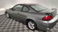 Picture of 2005 Pontiac Grand Am GT Coupe, gallery_worthy