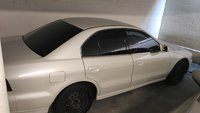 Picture of 2002 Mitsubishi Galant ES, gallery_worthy