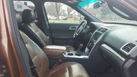 Picture of 2011 Ford Explorer Limited, gallery_worthy