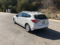 Picture of 2017 Subaru Impreza 2.0i Premium Hatchback, gallery_worthy