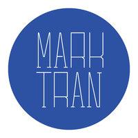 marktran