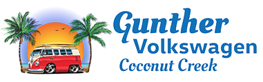 gunther volkswagen of coconut creek coconut creek fl read consumer reviews browse used and. Black Bedroom Furniture Sets. Home Design Ideas