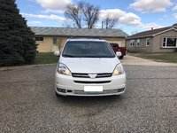 Picture of 2004 Toyota Sienna 4 Dr XLE Limited AWD Passenger Van, gallery_worthy