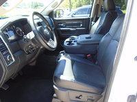 Picture of 2015 Ram 1500 Laramie Crew Cab 4WD, gallery_worthy