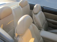 Picture of 2009 Lexus SC 430 RWD, gallery_worthy