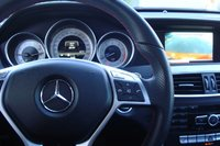 Picture of 2013 Mercedes-Benz C-Class C 250 Coupe, gallery_worthy