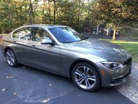 Picture of 2017 BMW 3 Series 340i xDrive Sedan AWD, exterior, gallery_worthy