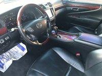 Picture of 2008 Lexus LS 460 RWD, gallery_worthy