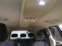 Picture of 2008 Dodge Grand Caravan SXT FWD, gallery_worthy