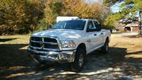 Picture of 2014 Ram 2500 Tradesman 4WD, gallery_worthy