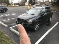 Picture of 2011 Volvo XC90 3.2 AWD, gallery_worthy