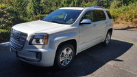 Picture of 2016 GMC Terrain Denali AWD, gallery_worthy