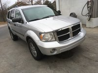 Picture of 2007 Dodge Durango SLT, gallery_worthy