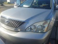 Picture of 2007 Lexus RX 350 FWD, gallery_worthy