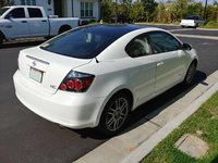 Picture of 2009 Scion tC Base, gallery_worthy