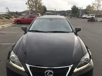 Picture of 2011 Lexus IS 250 RWD, gallery_worthy