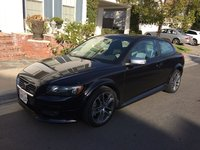 Picture of 2010 Volvo C30 T5 R-Design, gallery_worthy