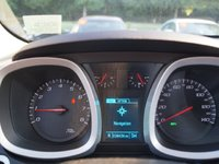 Picture of 2013 Chevrolet Equinox LT1 AWD, gallery_worthy