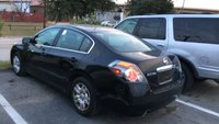Picture of 2012 Nissan Altima 2.5, gallery_worthy