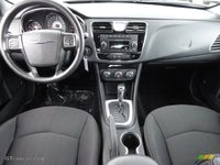 Picture of 2014 Chrysler 200 LX, gallery_worthy