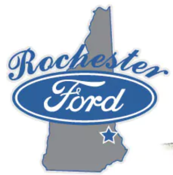Rochester, NH: Read Consumer Reviews