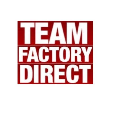 Team Factory Direct Duncansville Pa Read Consumer