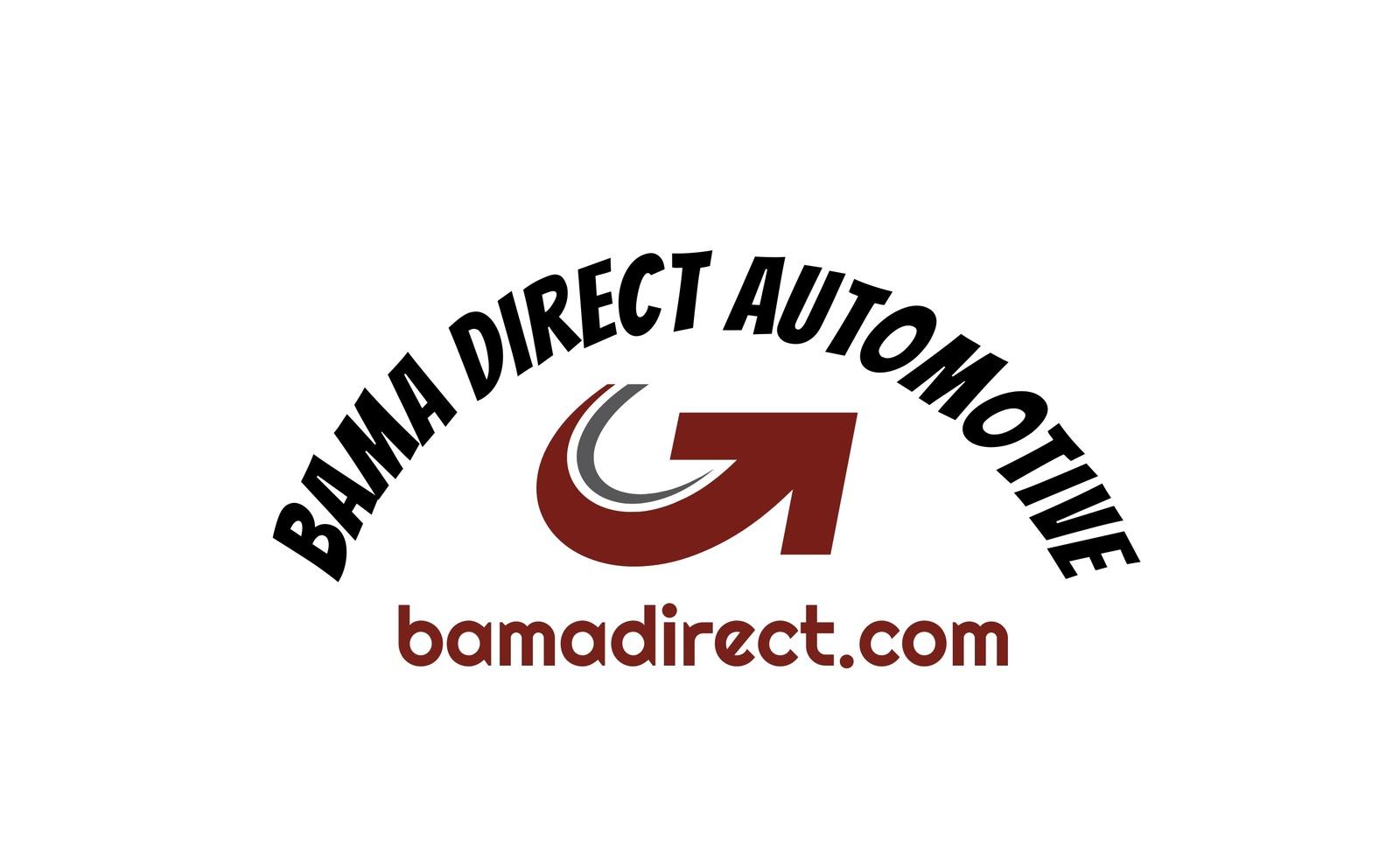 Bama Direct Automotive Llc Childersburg Al Read