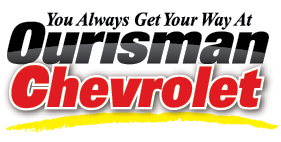 Ourisman Chevrolet Of Marlow Heights Marlow Heights Md