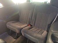 Picture of 1996 Chevrolet Blazer 2-Door RWD, interior, gallery_worthy