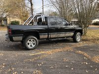 Picture of 1998 Dodge Ram 1500 4 Dr Laramie SLT 4WD Extended Cab LB, gallery_worthy