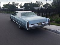 Picture of 1975 Cadillac DeVille, gallery_worthy