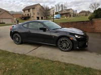 Picture of 2017 Toyota 86 Coupe, gallery_worthy